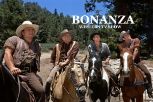 WATCH-bonanza-western-tv-show-free-online-episodes