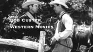 Bob-Custer