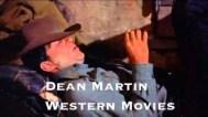 Dean-Martin-westerns