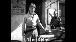 The-Rebel
