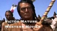 victor-mature