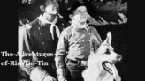 Adventures-of-Rin-Tin-Tin