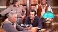 Bonanza-tv