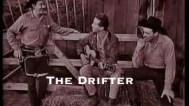 Drifter-Marty-Robbins-western-tv-series