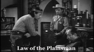 Law-of-the-Plainsman