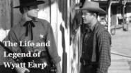 Life-and-Legend-of-Wyatt-Earp