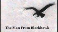 Man-From-Blackhawk