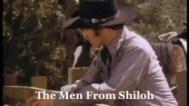 Men-From-Shiloh