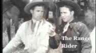 Range-Rider