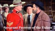 Sergeant-Preston-of-the-Yukon