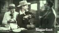 Sugarfoot