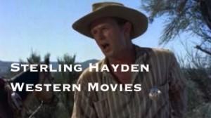 sterling-hayden