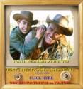 watch-western-movies-on-roku-apple-tv