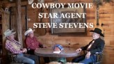Cowboy-movie-star-agent-Steve-Stevens-western-trails-talk-show copy