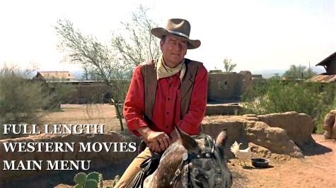 Western-Movies-main-menu-list