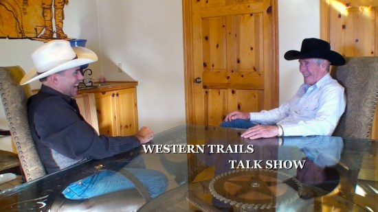 Western-Trails-talk-show-Bob-Fuller-interview-Bob-Terry