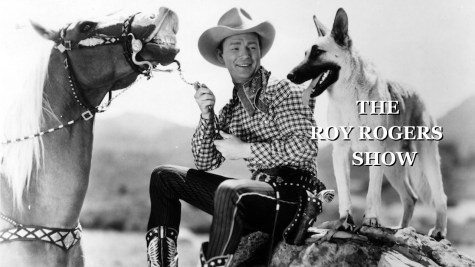 the-Roy-Rogers-show-western-TV-series
