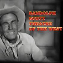 randolph-scott-theater-springboard-hd