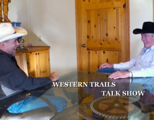 western-trails-hd