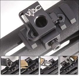 VTAC Lamb Universal Sling Attachment