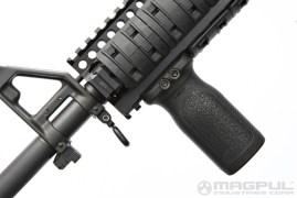 Magpul Rail Vertical Grip RVG - Black