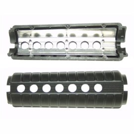 AR-15 CARBINE HANDGUARD SET