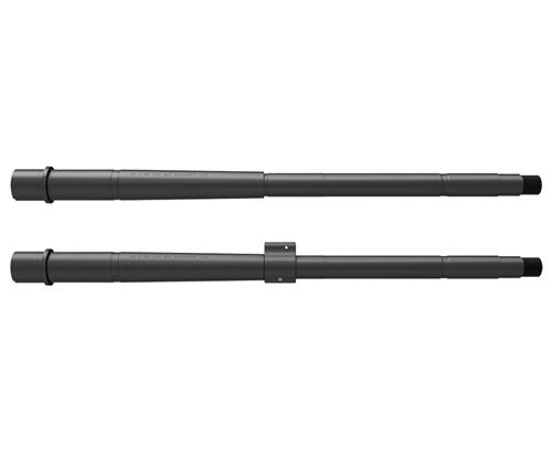 "Daniel Defense 16"" 300 BLK S2W Carbine CHF Barrel (stripped)"