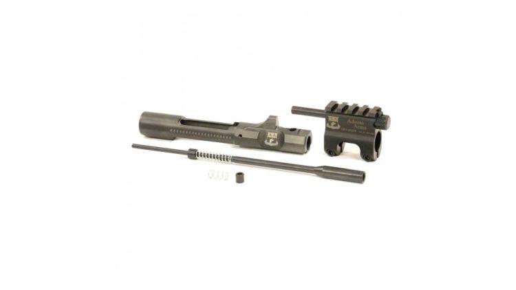 adams arms piston kit mid