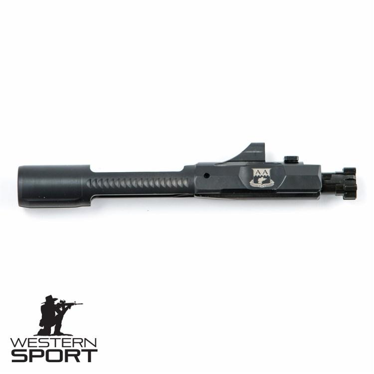 Adams Arms AR-15 One-Piece Bolt Carrier Group 5.56