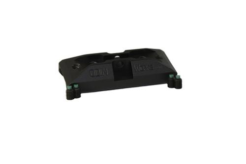 Odin Works P-Pod Bipod Adapter