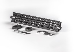 Daniel Defense Slim Rail 12.0 (Rifle)