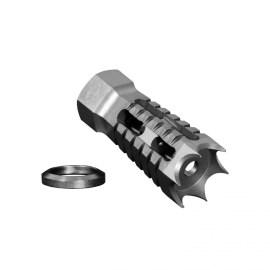 YHM Annihilator Muzzle Brake (5.56mm)