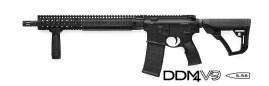 Daniel Defense M4 Carbine, V9
