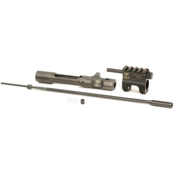 adams arms piston kit