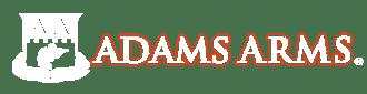 Western Sport Adam's Arms Logo