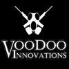 Western Sport VooDoo Innovations Logo