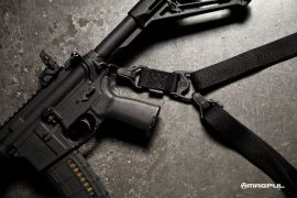 Magpul MS3 Gen 2 Sling (Black)