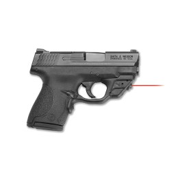LG-489 Laserguard for Smith & Wesson M&P Shield