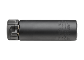 Surefire SOCOM Mini Suppressor 556