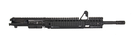 daniel defense urg ws-20
