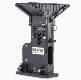 Mag Pump AR Magazine Loader