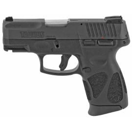 Taurus G2C PT111 9mm