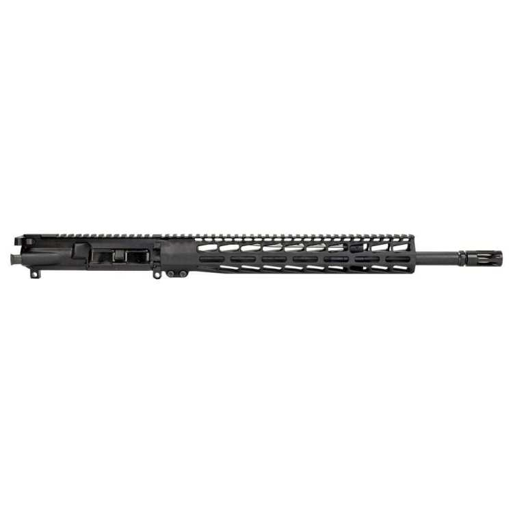 Rankin Industries Complete Piston Driven Upper Receiver Group