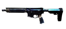 Daniel_Defense_Rankin_Industries_MK18_Pistol_FDE
