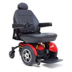 Power Chairs For Sale Graco Tot Loc Chair Jazzy Elite 14 Western Stair Lifts