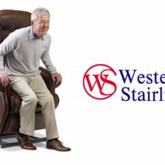 Power Lift Chair Carp With Accessories Get Back On Your Feet A Western Stair Lifts