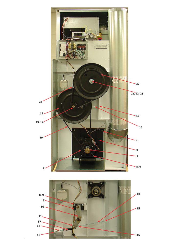 [SCHEMATICS_48YU]  Dexter Dryer Wiring Diagram | Dexter Dryer Wiring Schematic Diagram |  | Wiring Diagram