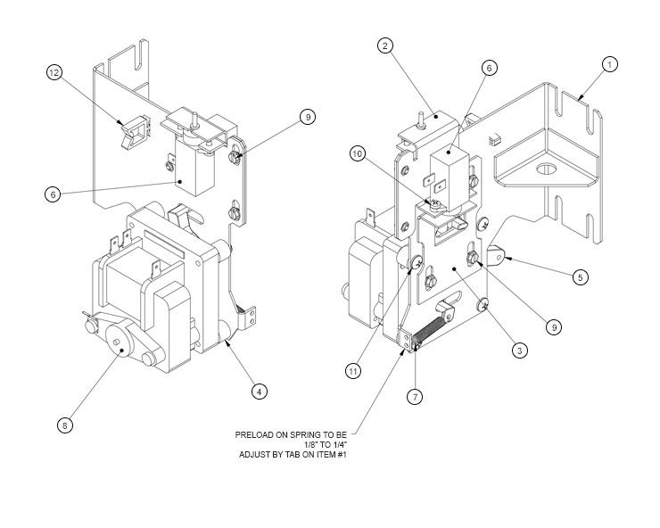 Ford 655c Wiring Diagram