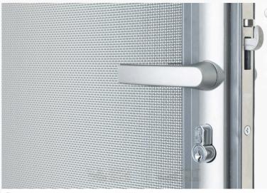 screen-doors-1