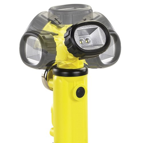 Battery Powered Led Work Light